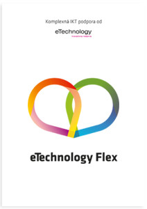 eTechnology Flex