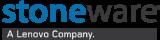 Stoneware logo