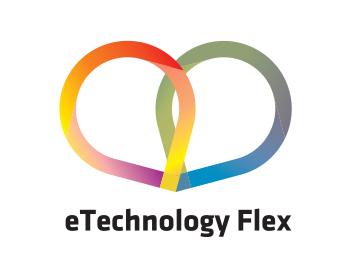 Spúšťame eTechnology Flex