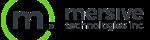mersive logo
